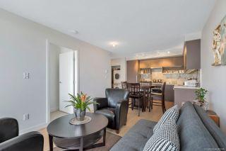 """Photo 10: 2008 13696 100 Avenue in Surrey: Whalley Condo for sale in """"Park Avenue West"""" (North Surrey)  : MLS®# R2347234"""