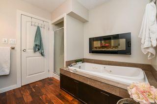 Photo 37: 4949 Willis Way in : CV Courtenay North House for sale (Comox Valley)  : MLS®# 878850