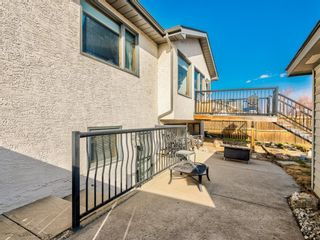 Photo 38: 76 Harvest Oak Place NE in Calgary: Harvest Hills Detached for sale : MLS®# A1090774