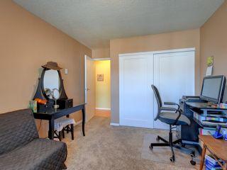 Photo 14: 306 929 Esquimalt Rd in : Es Old Esquimalt Condo for sale (Esquimalt)  : MLS®# 882565