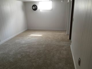 Photo 10: : Viking House for sale : MLS®# E4256160