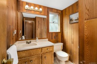 Photo 15: 3350 Maplewood Rd in Saanich: SE Maplewood House for sale (Saanich East)  : MLS®# 844903