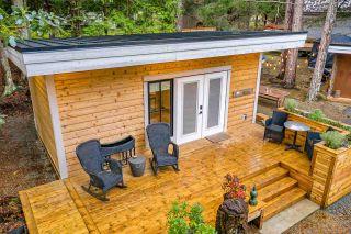 Photo 10: 511 ARBUTUS Drive: Mayne Island House for sale (Islands-Van. & Gulf)  : MLS®# R2518243