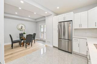 Photo 19: 68 Balmoral Avenue in Hamilton: House for sale : MLS®# H4082614