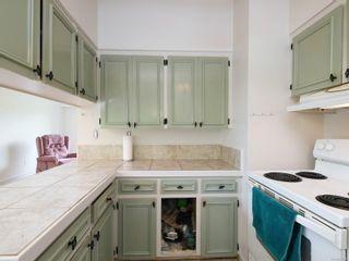 Photo 6: 6243 Derbend Rd in : Sk Billings Spit House for sale (Sooke)  : MLS®# 876296