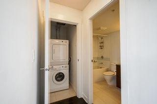 Photo 18: 1206 13380 108 Avenue in Surrey: Whalley Condo for sale (North Surrey)  : MLS®# R2569916
