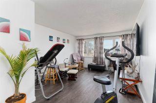 Photo 4: 10401 101 Avenue: Morinville House for sale : MLS®# E4240248