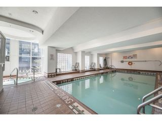 """Photo 17: 3E 199 DRAKE Street in Vancouver: Yaletown Condo for sale in """"CONCORDIA 1"""" (Vancouver West)  : MLS®# R2610392"""