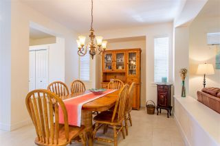 """Photo 18: 23009 JENNY LEWIS Avenue in Langley: Fort Langley House for sale in """"Bedford Landing"""" : MLS®# R2506566"""