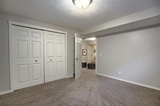 Photo 43: 227 Prestwick Manor SE in Calgary: McKenzie Towne Detached for sale : MLS®# A1059017