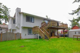 Photo 31: B 3004 Pickford Rd in Colwood: Co Hatley Park Half Duplex for sale : MLS®# 840046