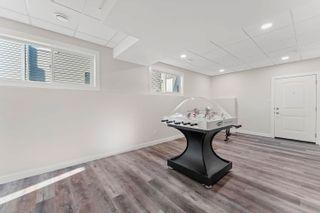 Photo 28: 6606 Tri-City Way: Cold Lake House for sale : MLS®# E4261803