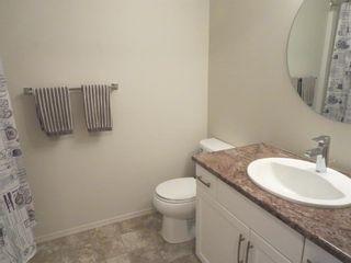 Photo 10: 203 155 Des Hivernants Boulevard North in Winnipeg: Sage Creek Condominium for sale (2K)  : MLS®# 202015912