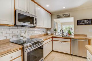 Photo 10: House for sale : 4 bedrooms : 15557 Paseo Jenghiz in San Diego