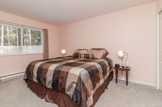 Photo 12: 2373 Larsen Rd in : ML Shawnigan House for sale (Malahat & Area)  : MLS®# 887877