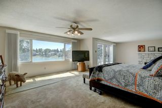 Photo 27: 12111 Lake Louise Way SE in Calgary: Lake Bonavista Detached for sale : MLS®# A1127143