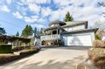 Main Photo: 1423 KING ALBERT Avenue in Coquitlam: Central Coquitlam House for sale : MLS®# R2552381
