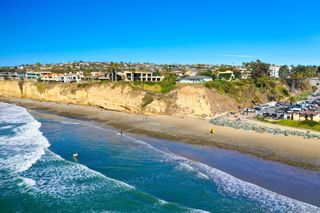 Photo 6: PACIFIC BEACH Property for sale: 934-36 Reed Ave in San Diego