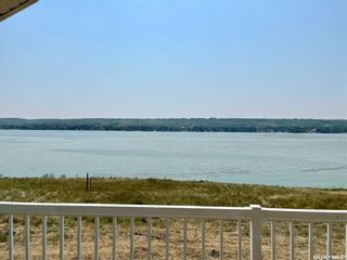 Photo 26: CABIN 61 - WATERFRONT LIVING ON BUFFALO POUND LAKE in Dufferin: Residential for sale (Dufferin Rm No. 190) : MLS®# SK864888