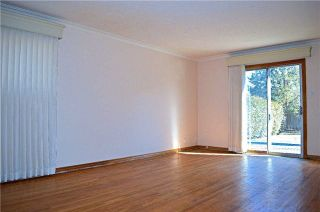 Photo 10: 34 Chillery Avenue in Toronto: Eglinton East House (Backsplit 4) for sale (Toronto E08)  : MLS®# E3757375