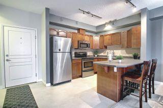 Photo 2: 115 8931 156 Street in Edmonton: Zone 22 Condo for sale : MLS®# E4230069