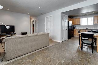 Photo 15: 117 Brooks Street: Aldersyde Detached for sale : MLS®# A1071793