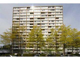 Photo 1: 411 6611 Minoru Blvd in Richmond: Brighouse Home for sale ()  : MLS®# V958786