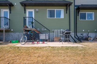 Photo 34: 607 140 Sagewood Boulevard SW: Airdrie Row/Townhouse for sale : MLS®# A1139536