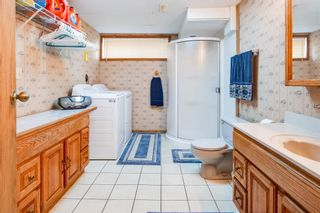 Photo 40: 9924 184 Street in Edmonton: Zone 20 House for sale : MLS®# E4247371