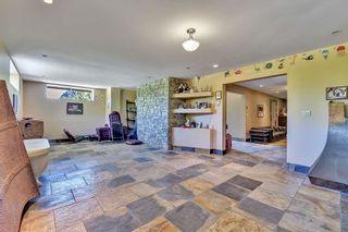 """Photo 18: 12456 JOHNSON Street in Mission: Steelhead House for sale in """"Steelhead"""" : MLS®# R2587866"""