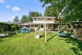 Photo 23: 21382 RIVER ROAD in Maple Ridge: West Central House for sale : MLS®# R2504304