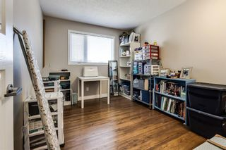 Photo 13: 7135 8 Street NW in Calgary: Huntington Hills Detached for sale : MLS®# A1093128