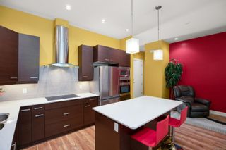 Photo 5: 121 3640 Propeller Pl in : Co Royal Bay Row/Townhouse for sale (Colwood)  : MLS®# 875440