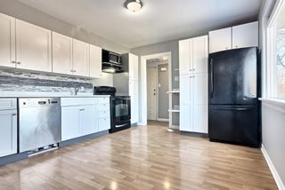 Photo 6: 7943 48 Avenue NW in Calgary: Bowness Detached for sale : MLS®# A1096332