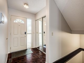 Photo 21: 51 5810 Patina Drive SW in Calgary: Patterson Row/Townhouse for sale : MLS®# A1088639