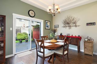 Photo 10: 38 677 Bunting Pl in : CV Comox (Town of) Row/Townhouse for sale (Comox Valley)  : MLS®# 870771