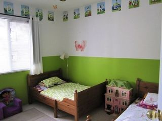 Photo 14: 6993 ARLINGTON Street in Vancouver East: Home for sale : MLS®# V939734
