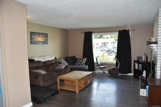 Photo 9: 2141 Arnason Rd in : CR Willow Point House for sale (Campbell River)  : MLS®# 886981