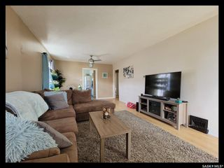 Photo 4: 1411 110th Street in North Battleford: College Heights Residential for sale : MLS®# SK851961