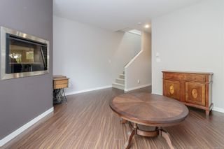 Photo 5: 106 2733 Peatt Rd in Langford: La Langford Proper Row/Townhouse for sale : MLS®# 887495