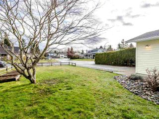 Photo 33: 9463 214 Street: House for sale in Langley: MLS®# R2542953