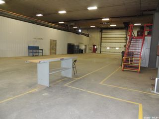 Photo 8: 100 Supreme Street in Estevan: Commercial for sale (Estevan Rm No. 5)  : MLS®# SK828588
