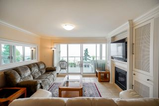 """Photo 21: 304 15025 VICTORIA Avenue: White Rock Condo for sale in """"Victoria Terrace"""" (South Surrey White Rock)  : MLS®# R2560643"""