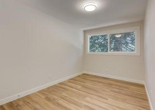 Photo 26: 416 Willow Park Drive SE in Calgary: Willow Park Detached for sale : MLS®# A1145511