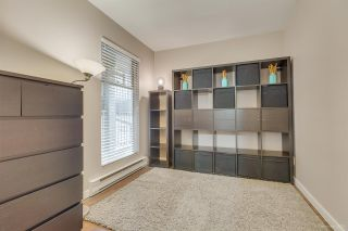 """Photo 13: 207 888 W 13TH Avenue in Vancouver: Fairview VW Condo for sale in """"CASABLANCA"""" (Vancouver West)  : MLS®# R2485029"""