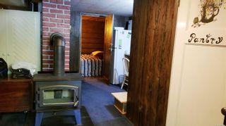 Photo 30: 4469 Bruce St in : PA Port Alberni House for sale (Port Alberni)  : MLS®# 854426