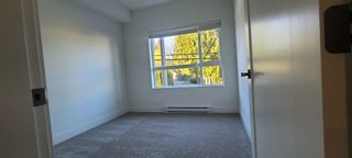 Photo 7: 206 33568 GEORGE FERGUSON Way in Abbotsford: Central Abbotsford Condo for sale : MLS®# R2612013