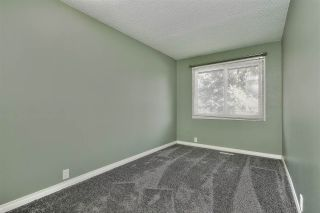 Photo 23: 64 FOREST Grove: St. Albert Townhouse for sale : MLS®# E4231232