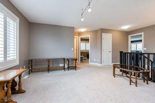 Photo 21: 18 CRANBERRY Bend: Fort Saskatchewan House for sale : MLS®# E4245180