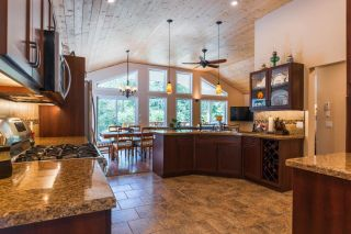 Photo 21: 2948 UPPER SLOCAN PARK ROAD in Slocan Park: House for sale : MLS®# 2460596